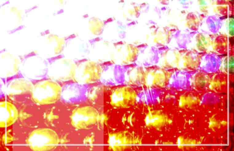 discomovil para fiesta de empresa con la iluminación y animación musical aportada por Gallaecia discomobil