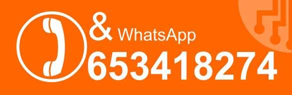 Contratar dj para bodas informate en este telefono 653418274