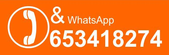telefono discoteca movil Gallaecia discomovil 653418274
