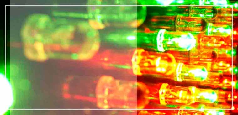 La cabina movil para verbena de una de las discotecas moviles de la empresa de dj para fiestas en Galicia