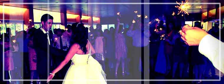 dj para bodas en tu fiesta más deseada
